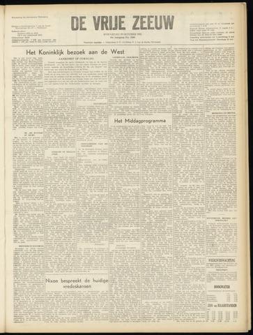 de Vrije Zeeuw 1955-10-19