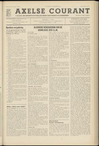 Axelsche Courant 1966-02-26