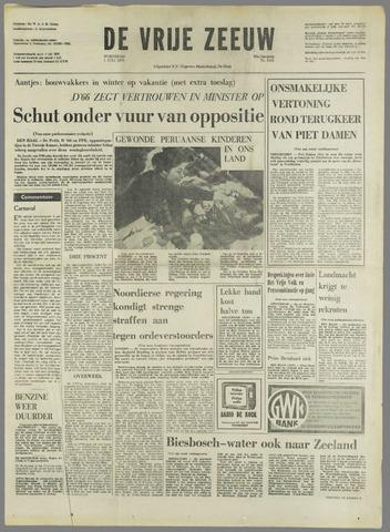 de Vrije Zeeuw 1970-07-01