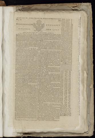 Middelburgsche Courant 1800-07-08