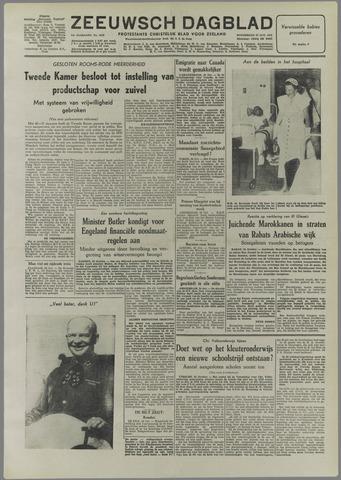 Zeeuwsch Dagblad 1955-10-27