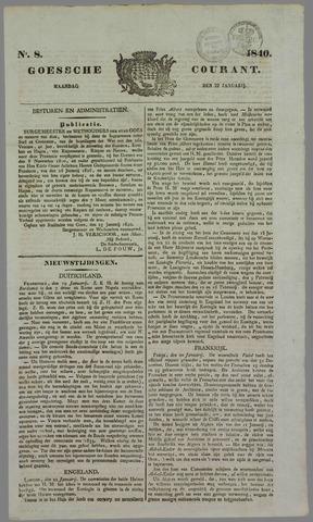 Goessche Courant 1840-01-27