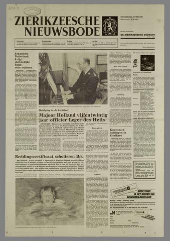 Zierikzeesche Nieuwsbode 1990-05-31
