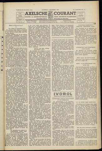 Axelsche Courant 1948-12-04