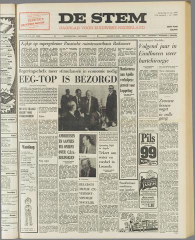 de Stem 1975-07-17