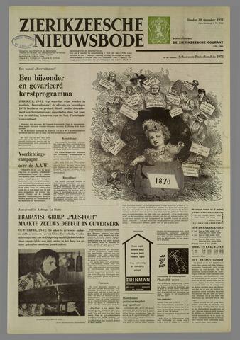 Zierikzeesche Nieuwsbode 1975-12-30