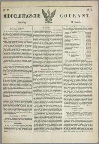 Middelburgsche Courant 1872-03-12
