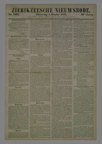 Zierikzeesche Nieuwsbode 1873-10-04