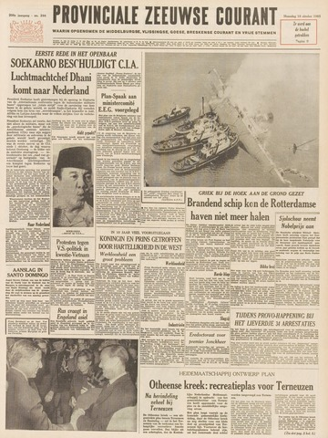Provinciale Zeeuwse Courant 1965-10-18