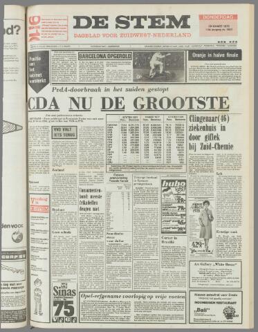 de Stem 1978-03-30