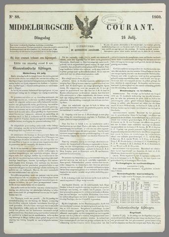 Middelburgsche Courant 1860-07-24