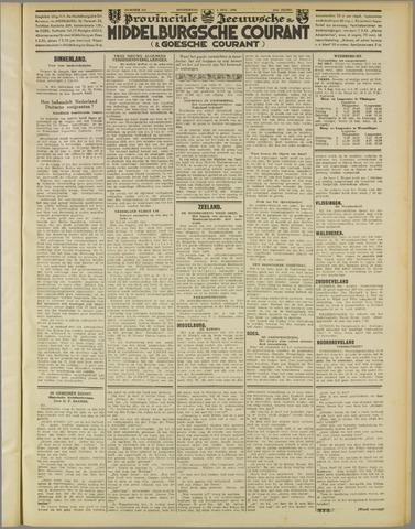 Middelburgsche Courant 1938-08-04