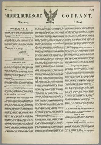 Middelburgsche Courant 1872-03-06