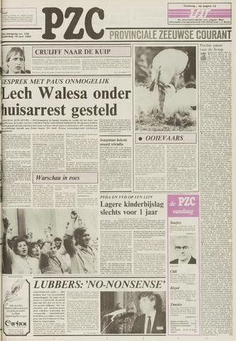 Provinciale Zeeuwse Courant 1983-06-16