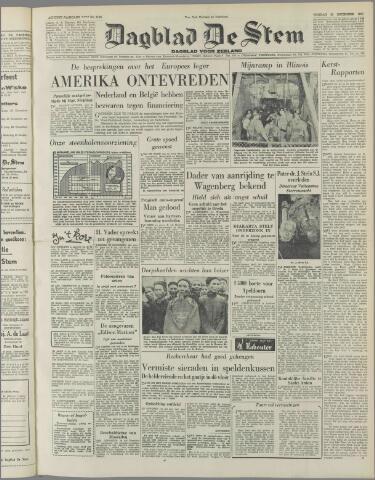 de Stem 1951-12-28