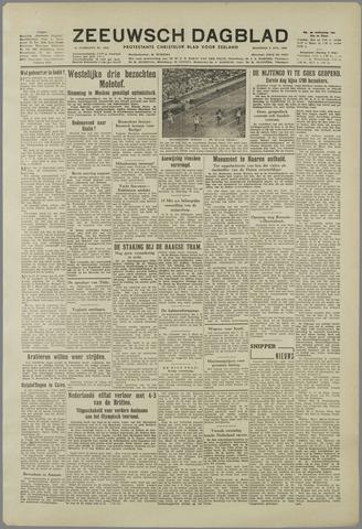 Zeeuwsch Dagblad 1948-08-02