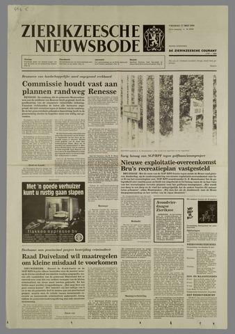 Zierikzeesche Nieuwsbode 1988-05-27