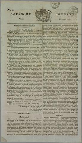 Goessche Courant 1834-01-10