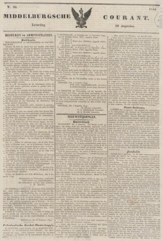 Middelburgsche Courant 1844-08-10