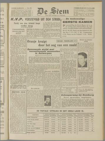 de Stem 1946-05-30