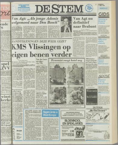 de Stem 1983-05-17