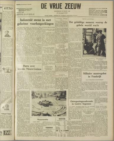 de Vrije Zeeuw 1962-03-15