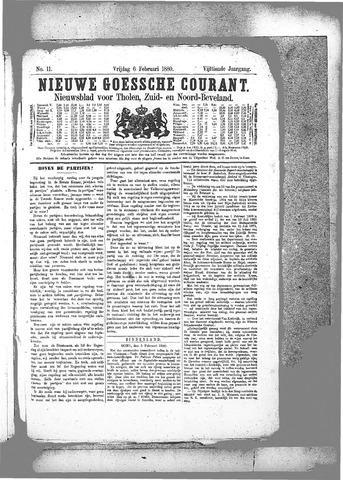 Nieuwe Goessche Courant 1880-02-06
