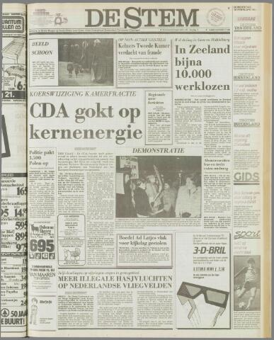 de Stem 1982-02-18