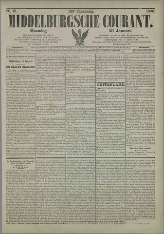 Middelburgsche Courant 1893-01-23