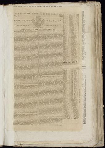Middelburgsche Courant 1799-05-28