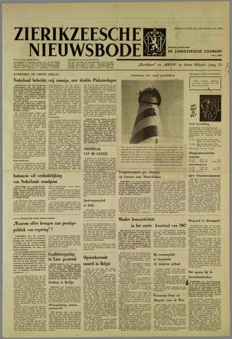 Zierikzeesche Nieuwsbode 1962-06-12
