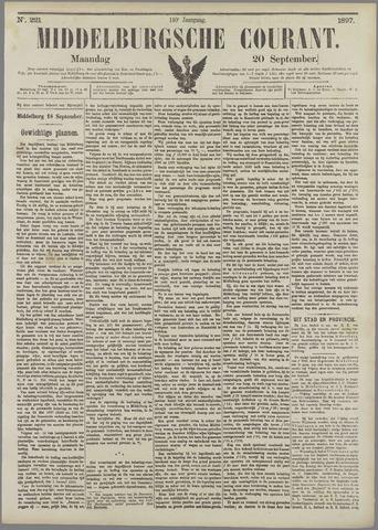 Middelburgsche Courant 1897-09-20