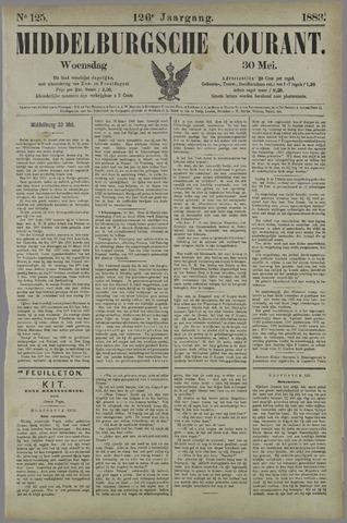 Middelburgsche Courant 1883-05-30