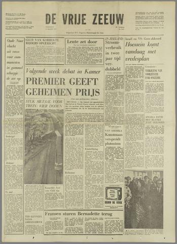 de Vrije Zeeuw 1972-03-15