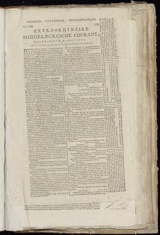Middelburgsche Courant 1799-08-26
