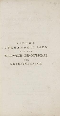 Archief 1821-01-01
