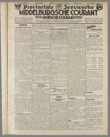 Middelburgsche Courant 1935-07-23