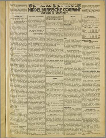Middelburgsche Courant 1938-07-01
