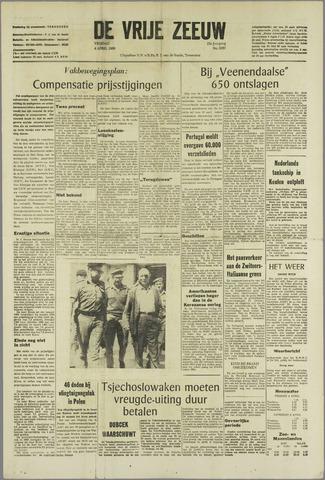 de Vrije Zeeuw 1969-04-04