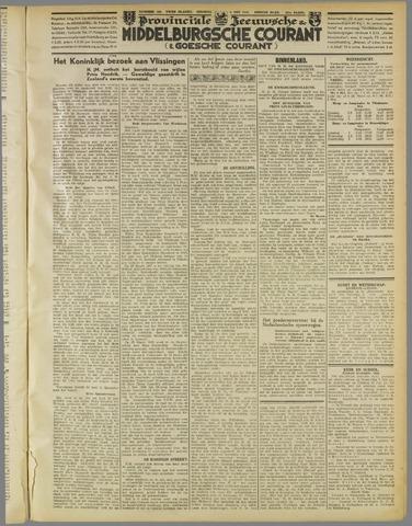 Middelburgsche Courant 1938-05-03