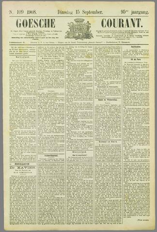Goessche Courant 1908-09-15