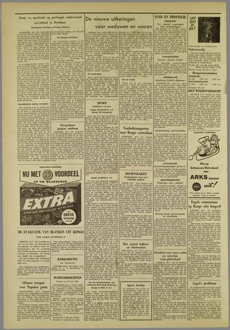 Zierikzeesche Nieuwsbode 1960-07-21