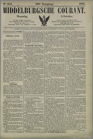 Middelburgsche Courant 1887-10-03