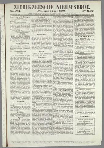 Zierikzeesche Nieuwsbode 1880-06-01