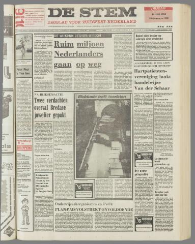de Stem 1978-07-14