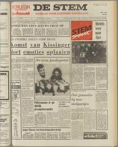 de Stem 1975-08-18