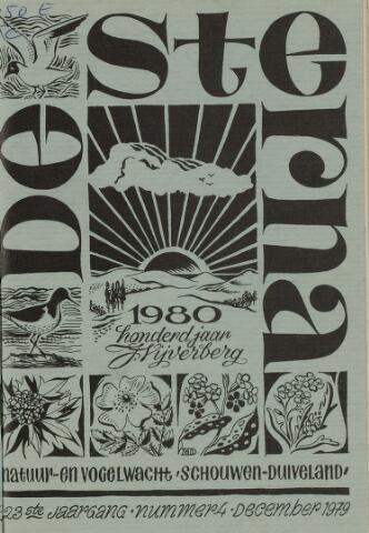Sterna 1979-12-01