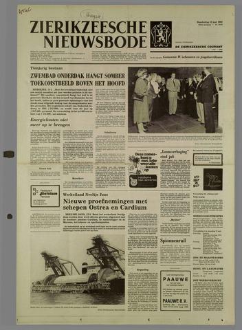 Zierikzeesche Nieuwsbode 1982-05-13