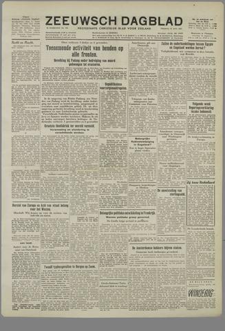 Zeeuwsch Dagblad 1947-08-22