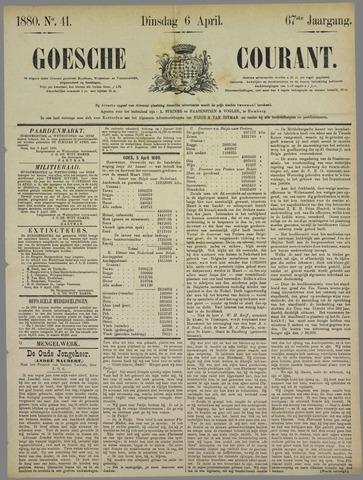 Goessche Courant 1880-04-06